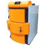 Holzvergaser Proburner 25-80 KW