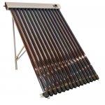 Röhrenkollektor SSP VRK 15 Premium +