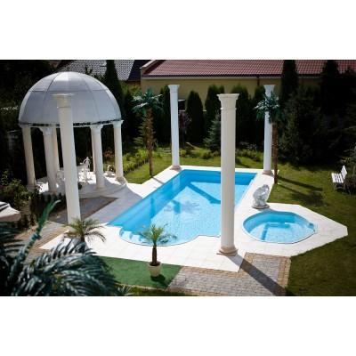 Schwimmbäder / Pools
